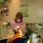 Dr. Sós Margit fogorvos: Segítek!