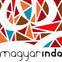 Magyarinda Babahordozás - design, ruházat, kiegészítők