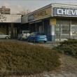 Helsinki Group Kft.: Az Opel, Chevrolet, Daewoo alkatrszek specialistája