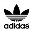 Adidas Sportruházati Üzlet