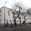 Ady Endre utcai háziorvosi rendelő - dr. Laki Lóránt