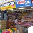 Állateledel-Termény-Takarmány Diszkont - Csepeli Piac