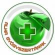 Alma Megapark Gyógyszertár - Tesco Hipermarket, Pesterzsébet
