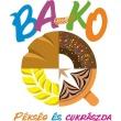 Ba-Ko Pékség és Cukrászda