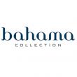 Bahama Collection Fürdőruha és Fehérnemű - Alacskai út