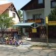 BB-Bike Kerékpárüzlet és Szerviz