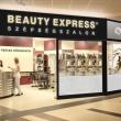 Beauty Express - Lurdy Ház