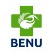 Benu Gyógyszertár - Shopmark