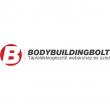 BodyBuildingBolt - Chili Fitness 4