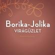 Borika-Jolika Virágüzlet