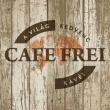 Cafe Frei - Tesco Hipermarket Pesterzsébet