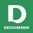 Deichmann Cipő - Lurdy Ház