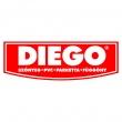 Diego - Kispest