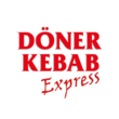 Döner Kebab Express - Kossuth tér