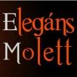 Elegáns Molett Női Ruhabolt