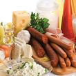 Delicatesse Élelmiszer-Csemege