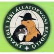 Erzsébet téri Állatorvosi Rendelő