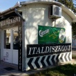Fapados Italdiszkont