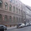 Ferencvárosi Komplex Óvoda, Általános Iskola és  Egységes Gyógypedagógiai Módszertani Intézmény