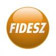 Pesterzsébeti Fidesz