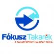 Fókusz Takarék ATM - Kossuth Lajos utca, Csepel