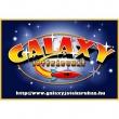 Galaxy Játékáruház - Buy-Way Soroksár