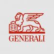 Generali Biztosító - Kossuth Lajos utcai képviselet