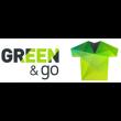 Green & Go Használt Ruha