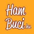HamBuci.hu - Tátra téri Piac és Vásárcsarnok
