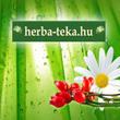 Herbatéka - Shopmark