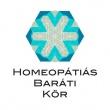 Homeopátiás Baráti Kör