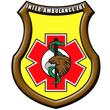 XVIII. kerületi orvosi ügyelet - Inter-Ambulance Zrt.