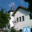 Karácsony Sándor Rózsatéri Református Általános Iskola