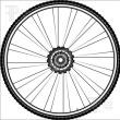 Bringaker Kerékpár