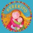 Kerekítő baba-mama foglalkozás - Királyerdei Művelődési Ház