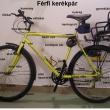 Gomby-Bike