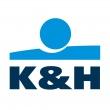 K&H Bank - Lechner Ödön fasor