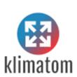 KlimaTom - klímaszerelés