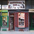 kutyaeledel bolt mester utca
