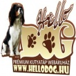 Hellodog Webshop