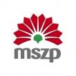 Magyar Szocialista Párt (MSZP) - XX. kerületi szervezet