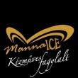 Manna Ice Fagyizó - Interspar Pesterzsébet