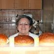 Marika Néni Kávézója