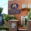 Medconnexus Gyógyászati Központ