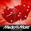 Media Markt - Megapark