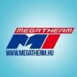 Megatherm Szerelvénycentrum - Nagykőrösi út