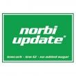 Norbi Update - Széchenyi utca