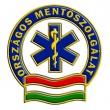 Országos Mentőszolgálat - Csepel Mentőállomás