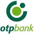 OTP Bank - Bíró Mihály utca