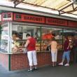 Pados Pipi Hús-Hentesáru - Kispesti Piac (52. üzlet)